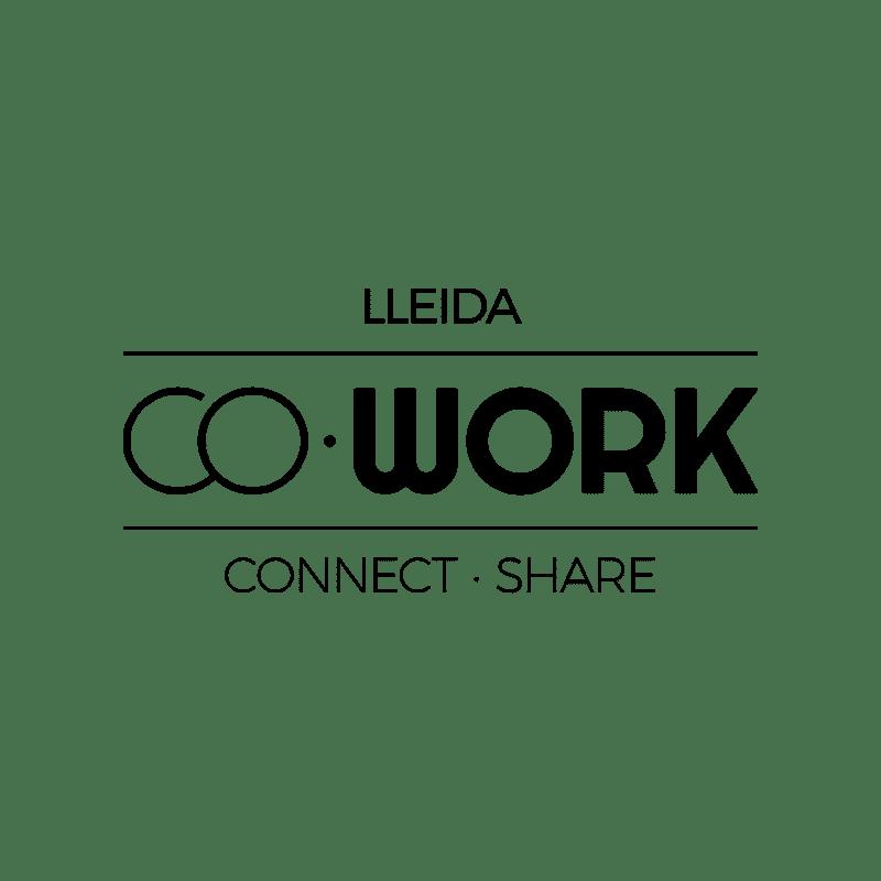 logo-lleida-cowork