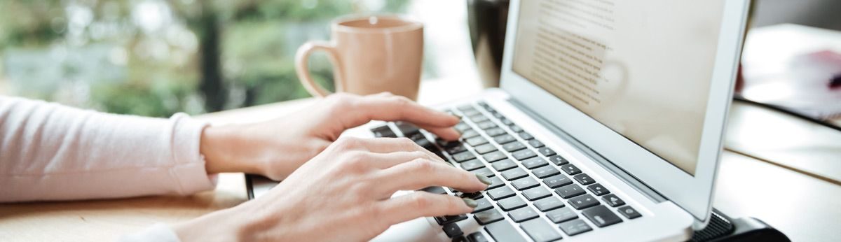 Trabajar solo Vs. Coworking: ¿qué eliges?
